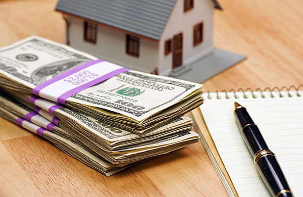 What Is A Down Payment And How Does It Work?